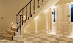 hallway lighting inspiration design and products john cullen