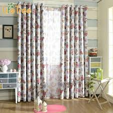 Nursery Blackout Curtains Uk Childrens Blackout Eyelet Curtains Uk Www Redglobalmx Org