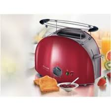 Bosch Toasters Toasters Product Categories Photiou Electronics