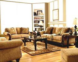 Traditional Living Room Tables Design And Decor Traditional Living Room Furniture With Brown
