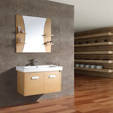 bathroom hamper corner cabinet offers from bathroom hamper