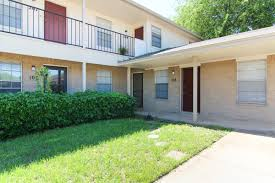 new apartments in houston tx all bills paid luxury home design