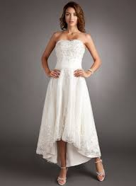 casual wedding dresses for second marriage c94 all about lovely