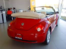 file vw new beetle cabriolet 2009 jpg wikimedia commons