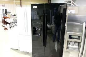 best black friday appliance deals samsung refrigerator black u2013 maternalove com