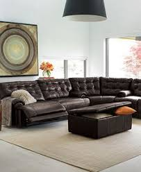 grand island oversized cocktail ottoman for sectional sofa by