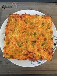 cuisiner les verts de poireaux gratin carottes et poireaux weight watchers et sa cuisine