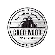 wood nashville goodwoodnash