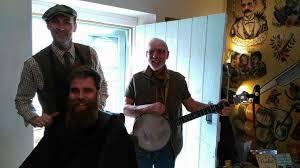 Barnes Barber Shop Jimmy Baker U0027s Barber Shop Home Facebook