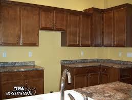 machine cuisine a tout faire cuisine machine cuisine a tout faire avec marron couleur machine
