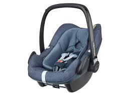 siège auto pour nouveau né bébé confort sièges auto pour bébés