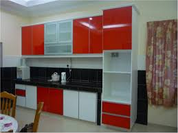 red kitchen cabinet knobs superb delicate red kitchen cabinets ikea kitchen cabinet knobs