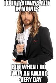 Jared Leto Meme - de 140 b磴sta jared leto 3 bilderna p礇 pinterest