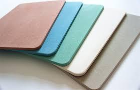 Japanese Bath Mat Usd 12 15 Japan Diatomite Water Absorbent Foot Mat Diatom Mud
