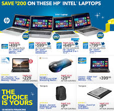 hp black friday deals best buy black friday deals 2013 9to5toys 6 9to5toys