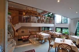 design hotel nã rnberg hotel cristal updated 2017 prices reviews nuremberg germany