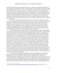ft to meters 100 sociology essay examples past and future atmospheric