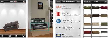 room decorating app home decorating app best home design fantasyfantasywild us