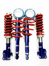 lexus is250 accessories malaysia kakimotor car performance parts u0026 accessories malaysia