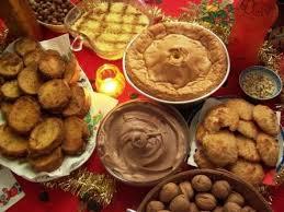 dessert portugais cuisine mmmmmh les desserts de noël nettah cuisine