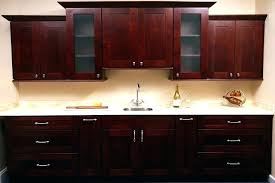cheap knobs for kitchen cabinets kitchen cabinet hardware australia kitchen cabinet handle handles
