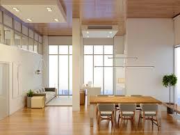 Ebook Interior Design Apartments Splendid High Rise Apartment Stunning Minist Interior