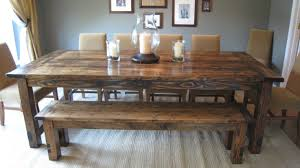 dining room furniture for sale cabinet dining room tables awesome dining room table sets round