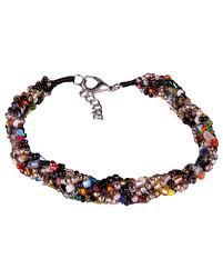 braided bracelet images Mayalu multi braided bracelet sherpa adventure gear jpg