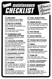 10 best vehicle maintenance images on pinterest auto maintenance