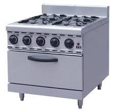 Harvey Norman Ovens And Cooktops Compare The Best Harvey Norman Stoves Kitchen Ranges Prices From