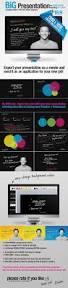 colorful resume templates 9 best creative keynote images on pinterest presentation big presentation including resume cv reference