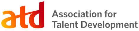 the human factor consulting group atd links e newsletter