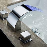 Waterfall Bath Faucets Cheap Bathroom Sink Faucets Online Bathroom Sink Faucets For 2017