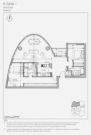zen real estate al sahab floor plans al sahab 1 zen real estate