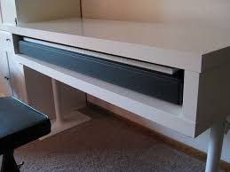 Keyboard Stand And Bench 7 Best Keyboard Stand Images On Pinterest Piano Table Audio