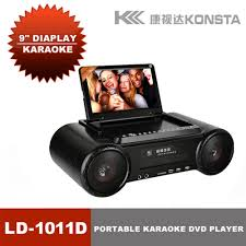 dvd karaoke player prices dvd karaoke player prices suppliers and