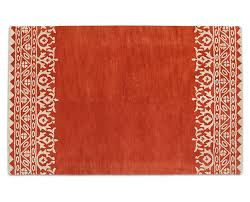 Company C Rug Sale Home Accents Rugs Decorative Area Rugs Furniture Row