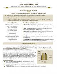 Sample Resume Portfolio by Resume Portfolio Personal Resume Branding Writemycareer Com