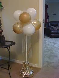 50th birthday balloon bouquets balloons for delivery birthday balloon bouquet loversiq
