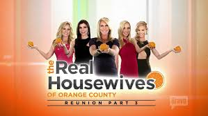 real housewives of orange county u0027 scores record ratings