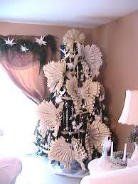 the christmas tree angel christmas lights decoration