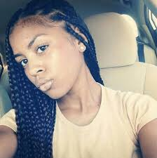 what hair do you use on poetic justice braids poetic justice braids styles how to do styling pictures care