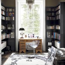 Georgian Home Interiors by Step Inside A Fashion Designer U0027s Georgian Home Ideal Home