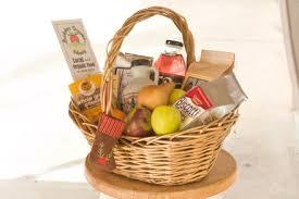 organic food gift baskets organic food gifts food