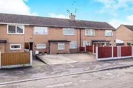 3 bedroom houses for sale 3 bedroom houses for sale in stapleford nottingham your move