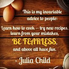 julia child u0027s chocolate almond cake u2013 thenotsocreativecook
