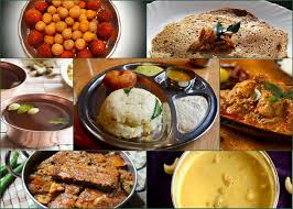 tamil cuisine recipes top 21 recipes from the villages of tamil nadu masala food
