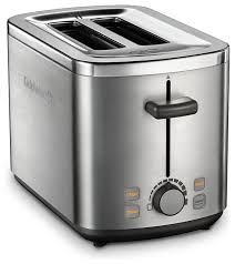 Modern Toaster Modern Toaster Images