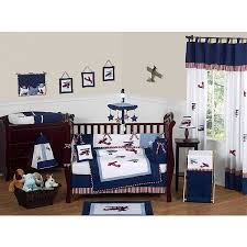 Detroit Tigers Crib Bedding Bedding Sets For Baby Boy Blanket Warehouse