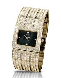 ladies watches bracelet style images Seksy 4858 rose gold style stone set bracelet watch jpg